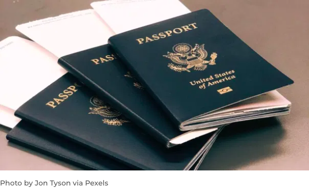 'Why Wealthy American Executives Are Exploring New Citizenship Opportunities'