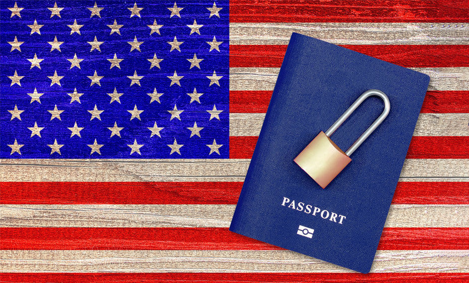 'Wealthy people are renouncing US citizenship: blame the taxes'